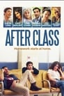 Poster for After Class