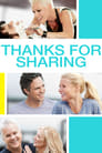 Thanks for Sharing (2012) Movie Reviews