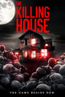 Image The Killing House (2018) Full Movie Watch Online HD Print Free Download