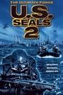 مترجم أونلاين و تحميل U.S. Seals II: The Ultimate Force 2001 مشاهدة فيلم
