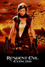 Resident Evil: Extinction (2007) Movie Reviews