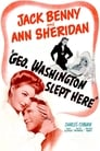 George Washington Slept Here (1942) Movie Reviews