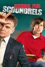 School for Scoundrels (2006) Movie Reviews