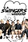 A Swingers Weekend
