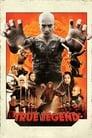 True Legend (2010) Volledige Film Kijken Online Gratis Belgie Ondertitel