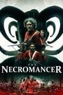 The Necromancer – Das Böse in dir