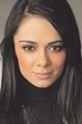 Kristina Krepela isQuartheen Woman
