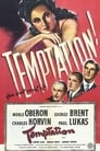 Temptation (1946) Movie Reviews