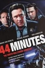 44 Minutes: The North Hollywood Shoot-Out (2003) Volledige Film Kijken Online Gratis Belgie Ondertitel