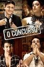 O Concurso (2013) Volledige Film Kijken Online Gratis Belgie Ondertitel