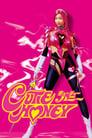 Cutie Honey (2004) Volledige Film Kijken Online Gratis Belgie Ondertitel