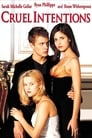 Cruel Intentions (1999) Movie Reviews