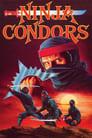 ]]Film!! Ninja Condors « :: 1987 :: Kijken Gratis Online Ondertiteling