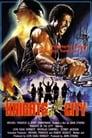 ]]Film!!Knights Of The City « :: 1986 :: Kijken Gratis Online