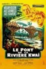 [Voir] Le Pont De La Rivière Kwaï 1957 Streaming Complet VF Film Gratuit Entier