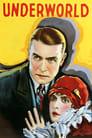 Underworld (1927) Volledige Film Kijken Online Gratis Belgie Ondertitel