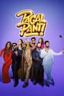 Pagalpanti 2019 Hindi Movie Download & online Watch WEB-DL 480p, 720p, 1080p | Direct & Torrent File