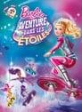 Barbie : Aventure Dans Les étoiles ☑ Voir Film - Streaming Complet VF 2016