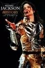 Michael Jackson: HIStory Tour – Live in Munich (1997)