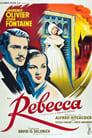 [Voir] Rebecca 1940 Streaming Complet VF Film Gratuit Entier