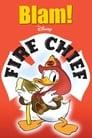 Donald Capitaine Des Pompiers Voir Film - Streaming Complet VF 1940