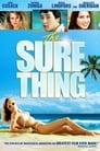 The Sure Thing (1985) Movie Reviews