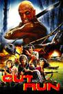 Cut And Run (1985) Volledige Film Kijken Online Gratis Belgie Ondertitel