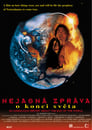 An Ambiguous Report About the End of the World (1997)