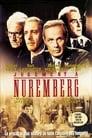 [Voir] Jugement à Nuremberg 1961 Streaming Complet VF Film Gratuit Entier