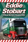 Eddie Stobart: Trucks and Trailers