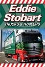 مترجم أونلاين وتحميل كامل Eddie Stobart: Trucks and Trailers مشاهدة مسلسل