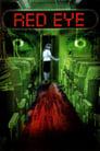 Red Eye (2005) Movie Reviews