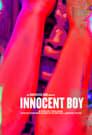 Innocent Boy (2020)