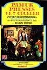 Pamuk Prenses Ve Yedi Cüceler Voir Film - Streaming Complet VF 1970