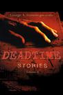 Deadtime Stories (2011) Movie Reviews