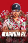 Magnum P.I. (Серіал 2018- ))
