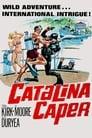Catalina Caper (1967) Movie Reviews