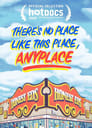 There's No Place Like This Place, Anyplace (2020)