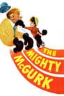 The Mighty McGurk (1947) Movie Reviews
