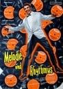 Poster for Melodie und Rhythmus