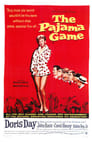 0-The Pajama Game