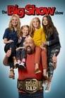 The Big Show Show saison 1 episode 10