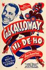[Voir] Hi-De-Ho 1947 Streaming Complet VF Film Gratuit Entier