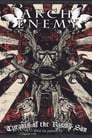 Arch Enemy: Tyrants of the Rising Sun – Live in Japan