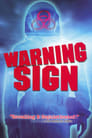 Poster for Warning Sign