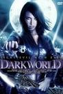 مترجم أونلاين و تحميل Darkworld 2005 مشاهدة فيلم