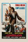 😎 Il Consigliori #Teljes Film Magyar - Ingyen 1973