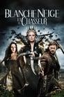 [Voir] Blanche-Neige Et Le Chasseur 2012 Streaming Complet VF Film Gratuit Entier