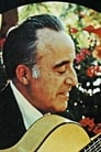 Vicente Gómez isGitarrist