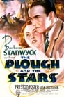 The Plough and the Stars (1936) Movie Reviews